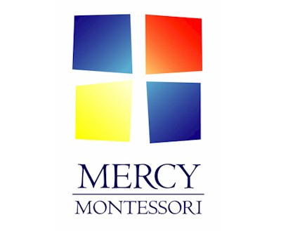 Mercy Montessori Project