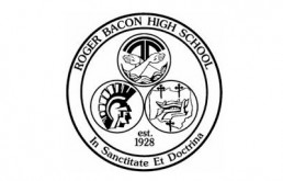 Roger Bacon MDM Solution